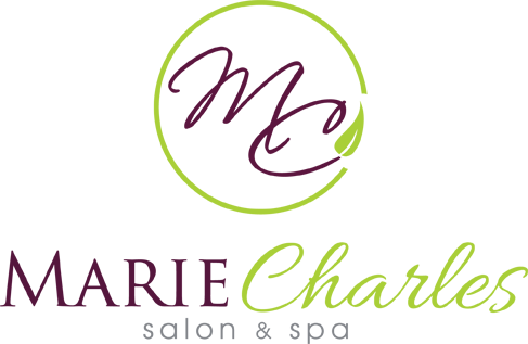 Marie Charles Salon